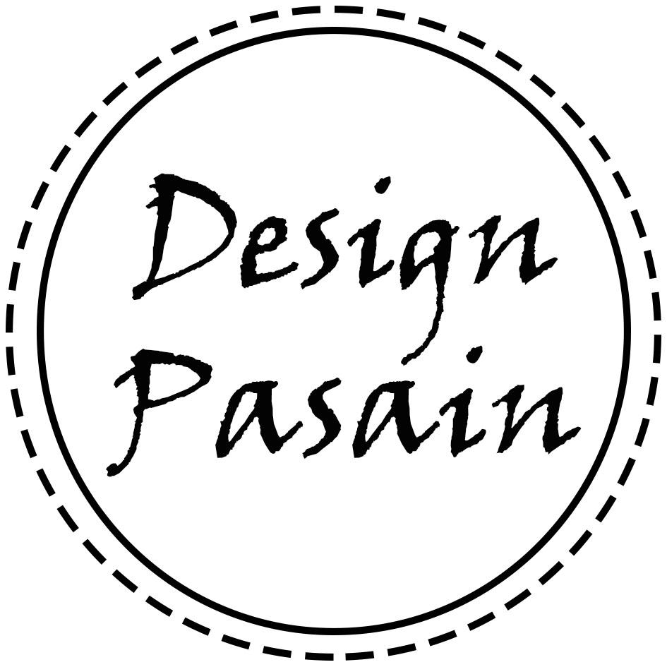 Design Pasain